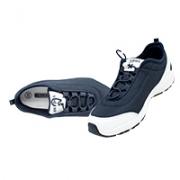歐派適運動鞋(37-45)